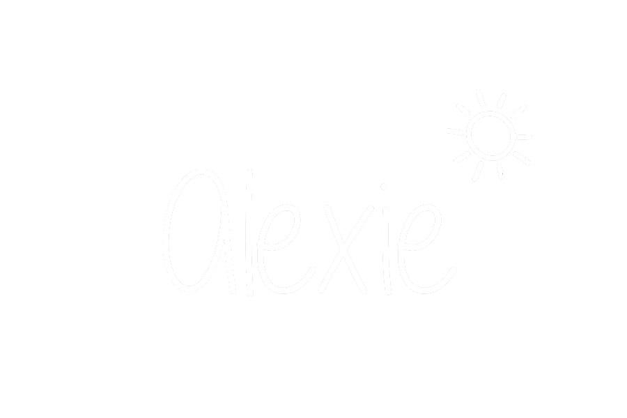 Alexie Fashion